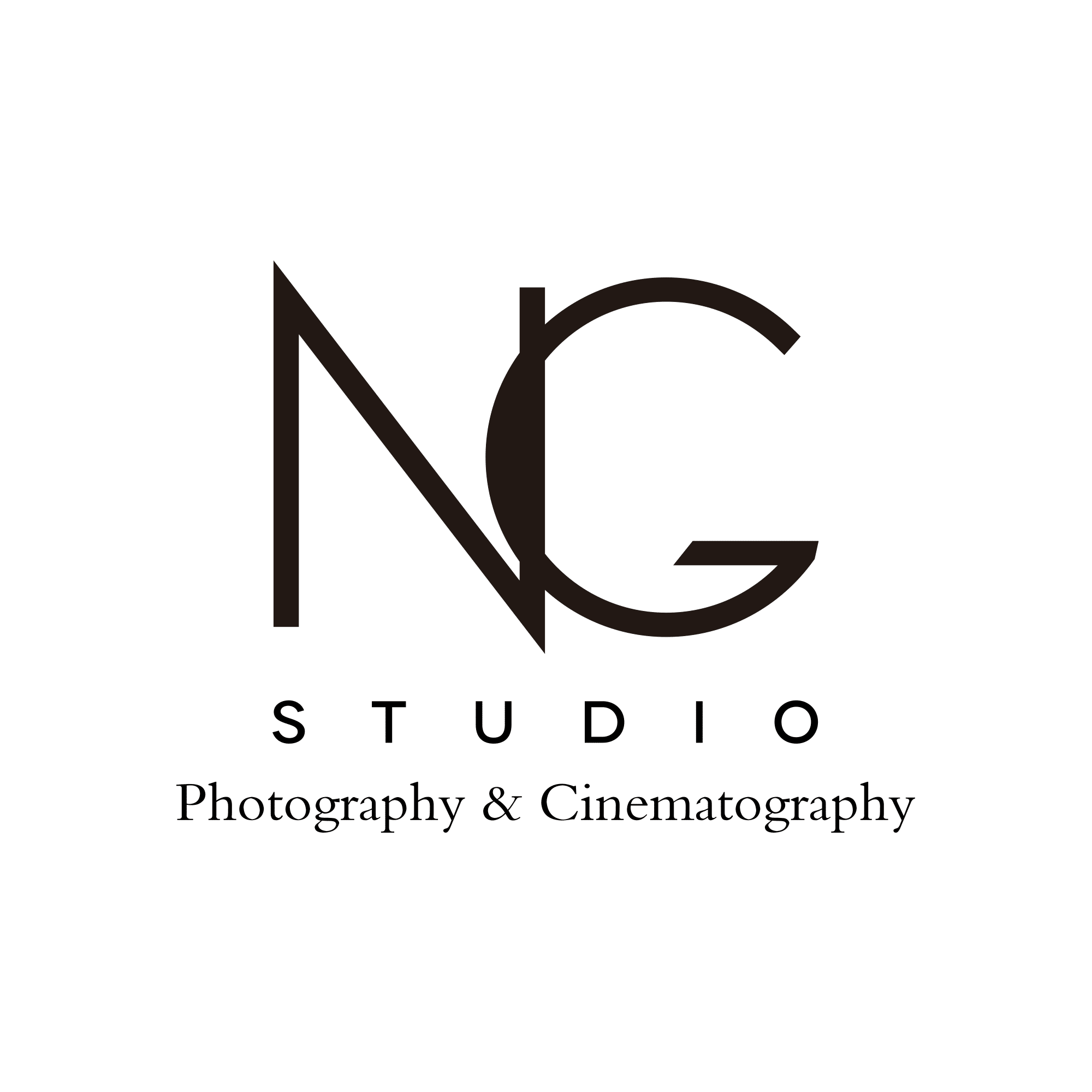 NG Studio – Toronto  Photography & Cinematography